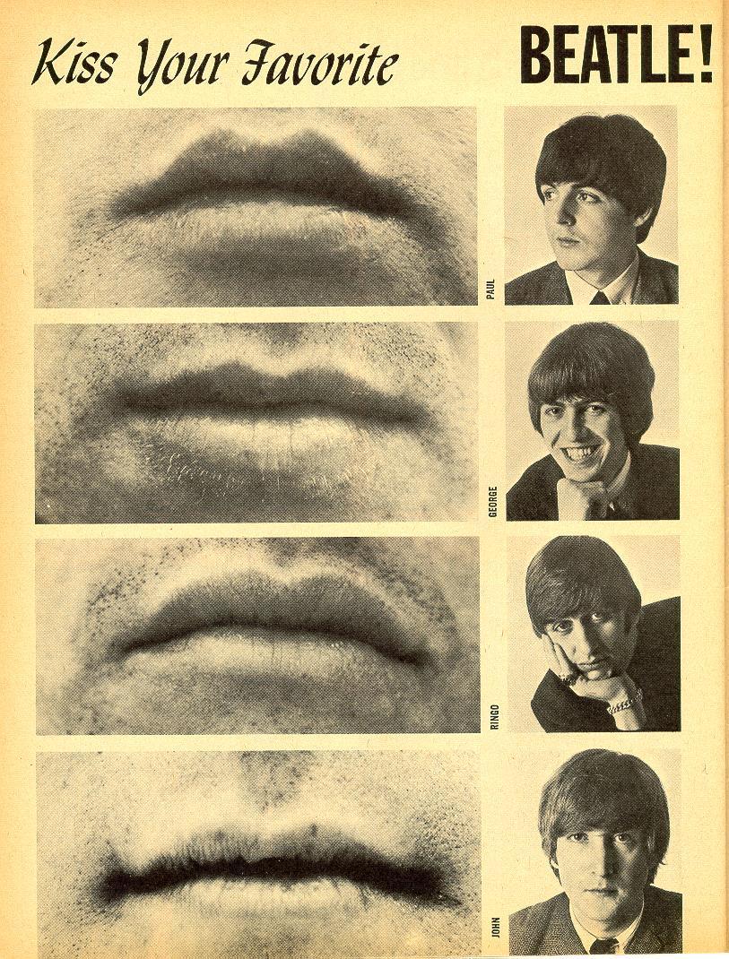 kissthebeatles.jpg